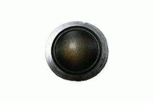 Mission Tweeter M5/V6 Series - OrtonsAudioVisual