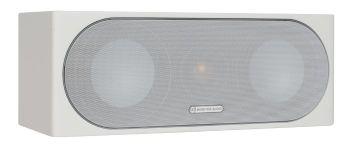 Monitor Audio Radius 200 - OrtonsAudioVisual