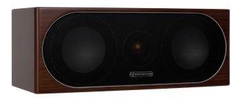 Monitor Audio Radius R225 - OrtonsAudioVisual
