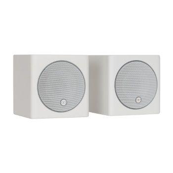 Monitor Audio Radius 45 - OrtonsAudioVisual