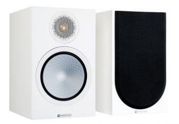 Monitor Audio Silver 100 - OrtonsAudioVisual
