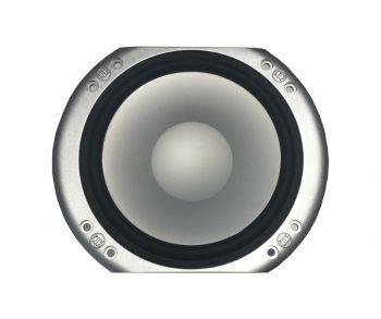 Monitor Audio Silver RS6 Bass Driver - OrtonsAudioVisual