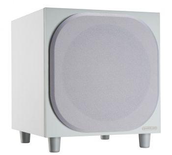 Monitor Audio Bronze W10 (6G) - OrtonsAudioVisual