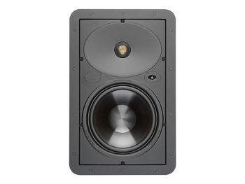 Monitor Audio W180 - OrtonsAudioVisual