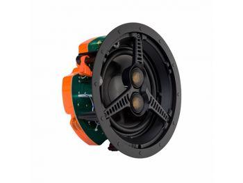Monitor Audio CWT180 T2 In-ceiling Speaker  - Ortons AudioVisual