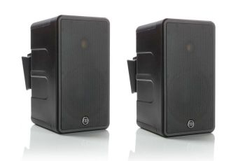 Monitor Audio CL60 Outdoor Speakers - Ortons AudioVisual