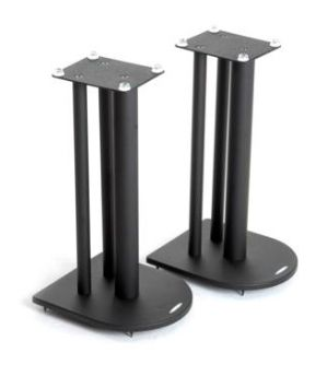 Atacama Nexus 5i Speaker Stands - Ortons AudioVisual
