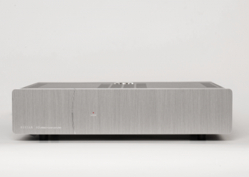 Roksan Kandy K3 Power Amplifier - Ortons AudioVisual