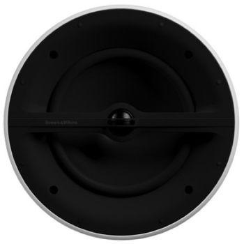 B&W CCM382 Ceiling Speakers - Ortons AudioVisual