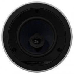 B&W CCM662 Ceiling Speakers - Ortons Audiovisual