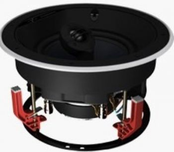 B&W CCM683 Ceiling Speakers - Ortons AudioVisual