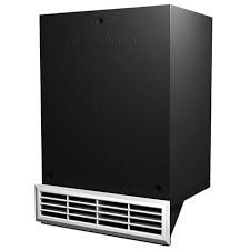 B&W ISW3 In Wall Subwoofer - Ortons AudioVisual