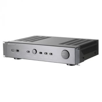 B&W SA250 Amplifier for ISW3/ISW4 Subwoofer - Ortons AudioVisual