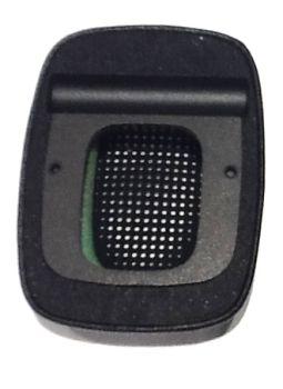 B&W P5 Replacement Pad Single - Ortons AudioVisual