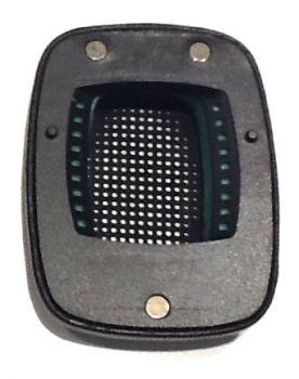 B&W P5s2 Replacement Pad Single - Ortons AudioVisual