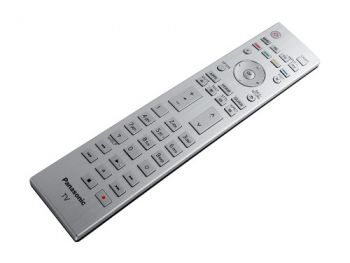 Panasonic Remote N2QAYA000097 - OrtonsAudioVisual