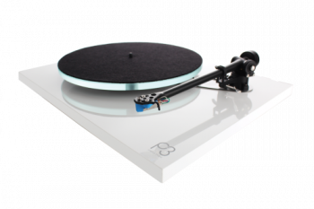 Rega Planar 3 Turntable - Ortons AudioVisual