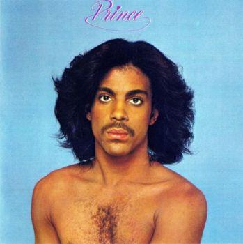 LP Prince / Prince - Ortons AudioVisual