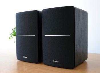 Edifier R1280DB - OrtonsAudioVisual