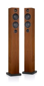 Monitor Audio Radius R270 - Ortons AudioVisual
