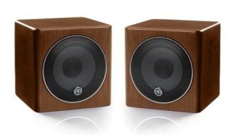 Monitor Audio Radius R45 - Ortons AudioVisual