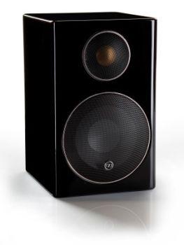 Monitor Audio Radius 90 Speakers - Ortons AudioVisual