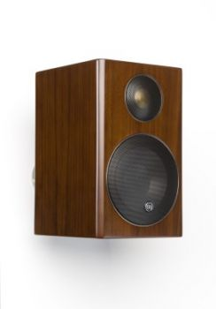 Monitor Audio Radius 90 Speakers (pair) - Walnut