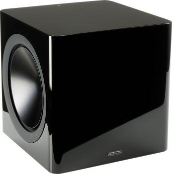 Monitor Audio Radius 390 Subwoofer - OrtonsAudioVisual