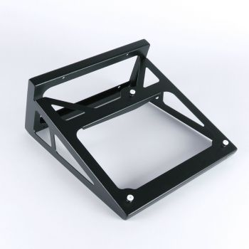 Rega Turntable Wall Shelf Planar 8/10 - OrtonsAudioVisual