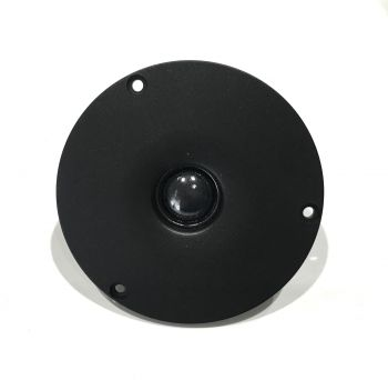 Rega Tweeter for RS & RX Series - Ortons AudioVisual