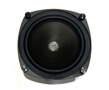 Rega RX Series Bass/Mid Driver - Ortons AudioVisual
