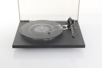 Rega Planar 6 Neo Turntable - OrtonsAudioVisual