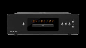 Roksan Blak CD Player - OrtonsAudioVisual