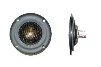 Monitor Audio Tweeter for Silver RS - OrtonsAudioVisual