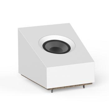 Jamo Studio 8ATM Atmos Speakers White OrtonsAudioVisual