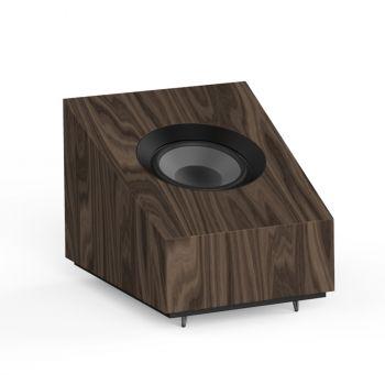Jamo Studio 8ATM Atmos Speakers Walnut OrtonsAudioVisual