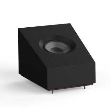 Jamo Studio 8ATM Atmos Speakers Black OrtonsAudioViisual