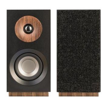 Jamo Studio 801 OrtonsAudioVisual