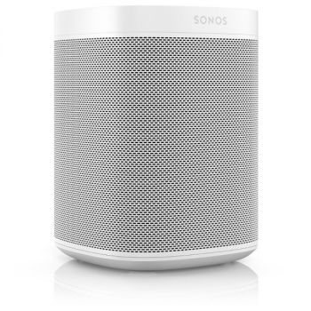 Sonos One (Gen 2) - OrtonsAudioVisual