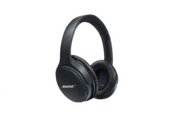 Bose SoundLink Around ear 2 - Ortons AudioVisual