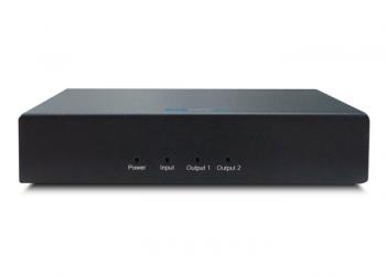 Blustream SP12AB - Ortons AudioVisual