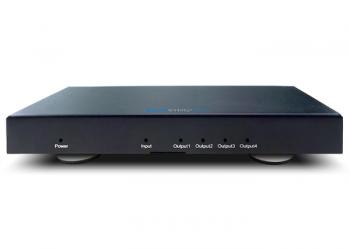 Blustream SP14AB - Ortons AudioVisual