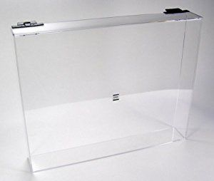 Rega Turntable Lid - Ortons AudioVisual