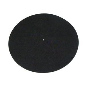 Rega Turntable Mat Standard - Ortons AudioVisual