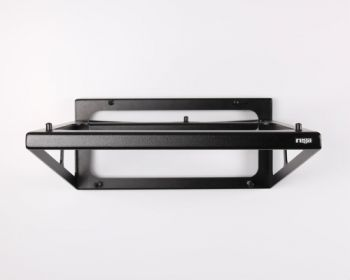 Rega Turntable Wall Shelf - Ortons AudioVisual