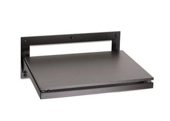 Project Wallmount IT Turntable Isolation Shelf - Ortons AudioVisual