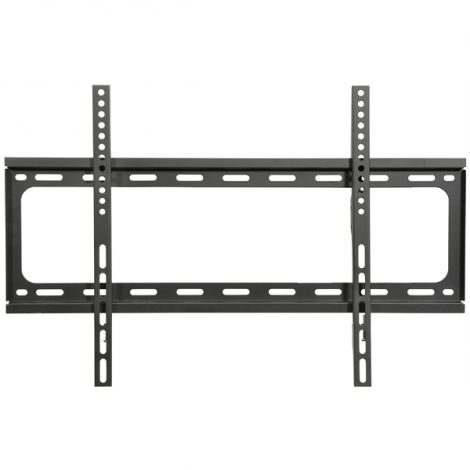 V Bracket Flat 600x400 - Ortons AudioVisual