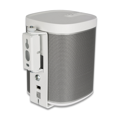 Flexson Sonos Play 1 Wall Bracket - Ortons AudioVisual