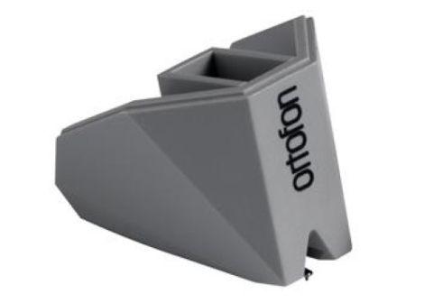 Ortofon 2M Stylus 78 - Ortons AudioVisual