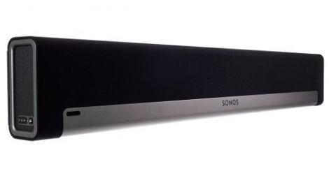 Sonos Playbar - OrtonsAudioVisual